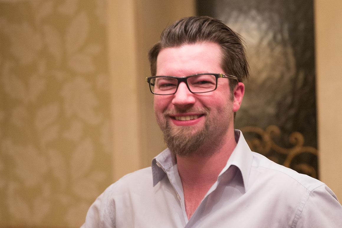Christian Reininger