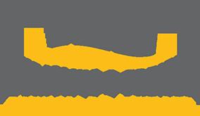 Tourismus Weyregg am Attersee Logo